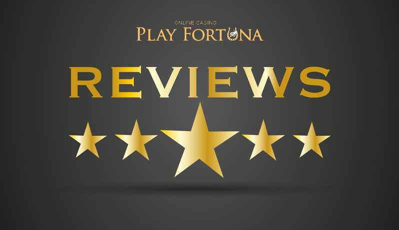 playfortuna-5-stars