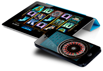 playfortuna-phone-casino