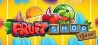 Слот— Fruit Shop