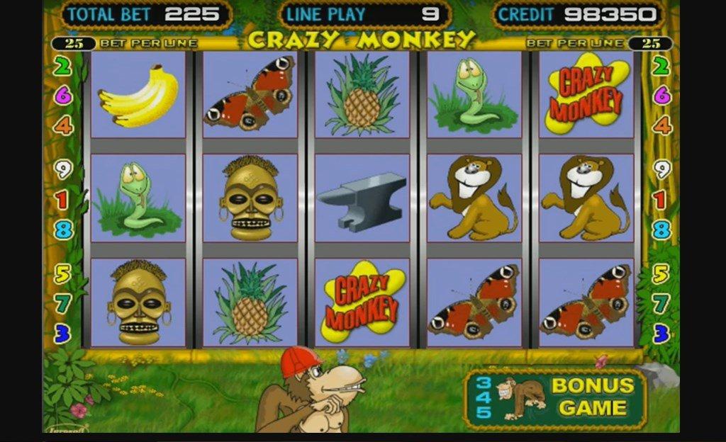 play-fortuna-igrosoft-monkey