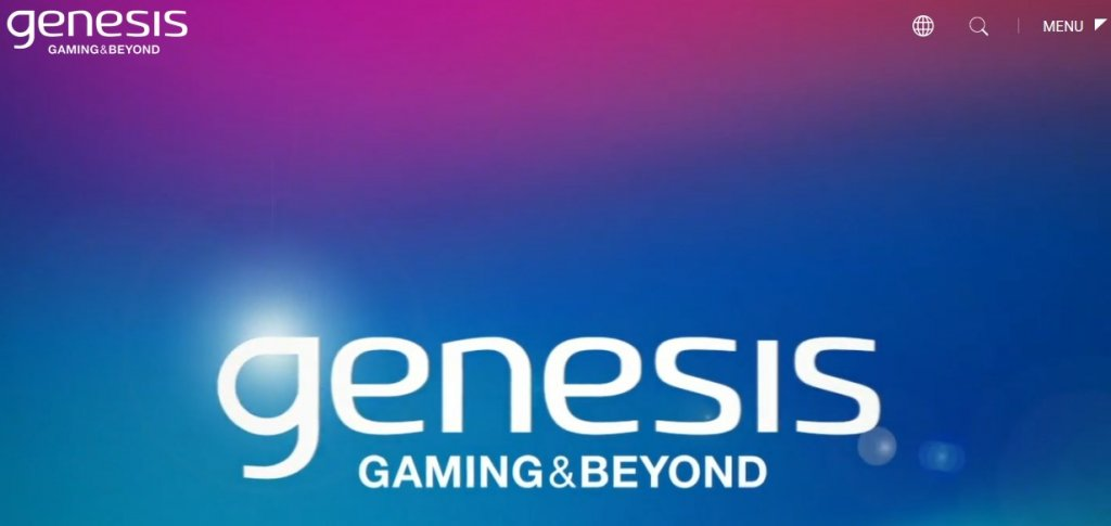 genesis-gaming-home